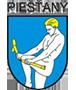 Mesto Piešťany